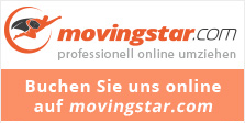 movingstar.com GmbH